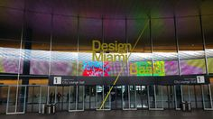 Top Design Events That You Can´t Miss This Year