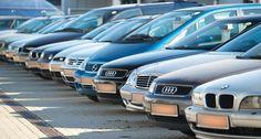 Procedura de restituire a taxei auto de poluare, publicata. Second Hand, Vehicles, Car, Calculator, Alternative, Youtube, Autos, Automobile, Rolling Stock