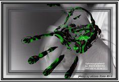 """Modern rayographs"" by phõtos_gráphein Silvano Franzi  on 500px"
