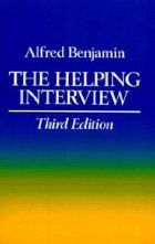How to conduct an interview intended as part of an effort to help someone. Interview, Language, Advice, Books, Effort, Third, Classic, Movies, Products