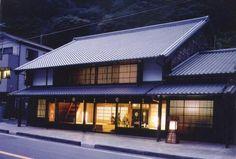 #japan #winter #hotel #旅館