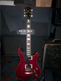 newest dc656 715d9 My first decent guitar a Cort Cant find a more decent pic (its about 15  years old, so I guess thats normal )). It might not be a Gibson or Fender,  ...