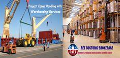 Manila, Warehouse, Innovation, Concept, Type, Magazine, Barn, Storage, Container Homes