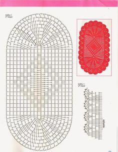 +grafico+tapete.jpg (1244×1600)