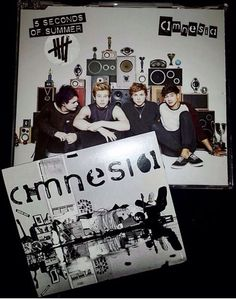 Amnesia is out>>> it sucks living in america -.-