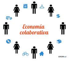 es Marketing online: Economía colaborativa, de una necesidad a una tend...