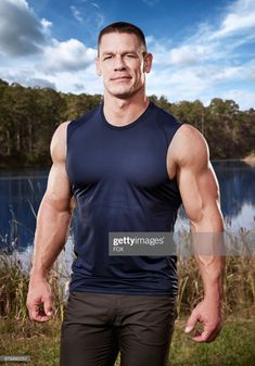 Fox 2017 Summer Primetime Premiere Dates Announced Best Bicep Workout, Biceps Workout, Wwe Superstars, Wwe Superstar John Cena, Fit Men Bodies, Sports Celebrities, Star Wars, Wwe Wallpapers, Wattpad
