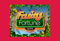 Fruity Fortune Plus - http://freecasinogames.directory/fruity-fortune-plus/