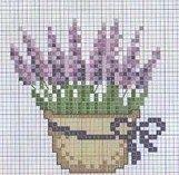 Mini Cross Stitch, Cross Stitch Needles, Cross Stitch Cards, Cross Stitch Flowers, Cross Stitching, Cross Stitch Embroidery, Embroidery Patterns, Cross Stitch Designs, Cross Stitch Patterns