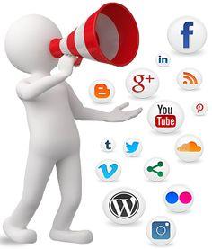 intrebuintate ca si strategie de marketing online imbunatatesc numarul vizitatorilor, implicit al cumparatorilor.