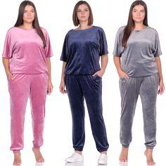Костюмы для дома и отдыха, дляженшин больших размеров Blouse Dress, Dress Brands, Jumpsuit, Plus Size, Suits, Clothes, Dresses, Fashion, Overalls