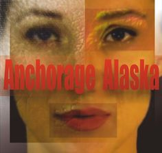 Check out Anchorage Alaska on ReverbNation