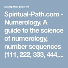 Want to find out a thing about numerology?numerology by nameGet some guidance for your life.numerology by nameFrom basic to complex numerology. Take a look at the tips and assist here! Numerology Numbers, Numerology Chart, What Is Birthday, Leadership Personality, Numerology Compatibility, Astrology Numerology, Numerology Calculation, Number Sequence, What Is Your Name