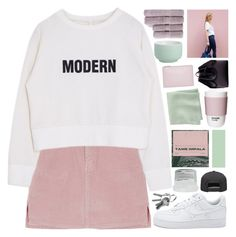 """like a color bomb. 