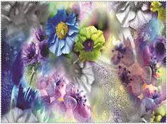 Image result for new digital  design