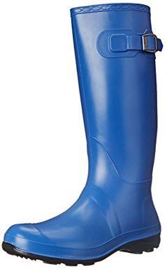 Kamik-Womens-Olivia-Rain-Boot