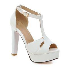 US, Black 6.5 B M X2B Women/'s Beauty-1 Stiletto Heels