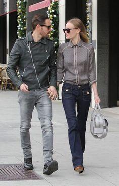 Kate-Bosworth2_121219