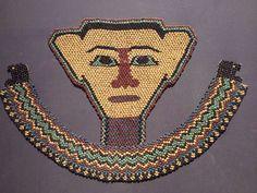 Chain, Beads, Jewelry, Art, Jewerly, Beading, Art Background, Jewlery, Necklaces