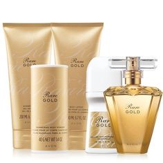 Immerse yourself in the scents of opulent orange flowers mixed with precious amber. A $47 value. Regularly $23.00, buy Avon Bath & Body online at http://eseagren.avonrepresentative.com