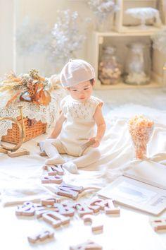 baby Baby Photos, Studio, Kids, Young Children, Baby Pictures, Boys, Studios, Children, Babies Photography