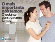 Familia.com.br   10 melhores presentes para a casa de um casal recém-casado #Presentes #Recemcasados #Casamento