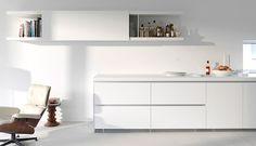 b1-Minimalist-Kitchen-Design-2