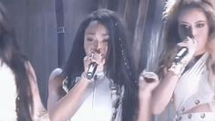 Fifth Harmony será uma das atrações no VillaMix Festival São Paulo