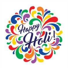 """Holi Wishes Messages 2021 During this spring here comes again """"Happy Holi""""""""Festival of holi"""" will be held on Monday, 9 March 2021 Father Birthday Gifts, First Fathers Day Gifts, Gifts For New Dads, Sons Birthday, Holi Wishes Messages, Happy Holi Wishes, Holi Pichkari, Holi Pictures, Flower Pictures"""