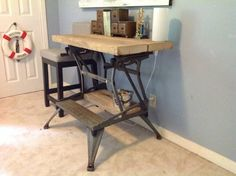 17 Best Workmates Images In 2017 Woodworking