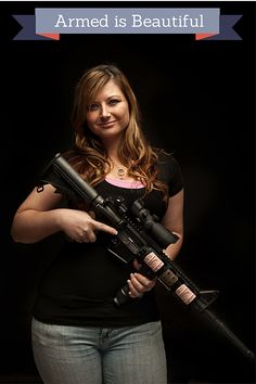 Hey Ladies, check out our blog posts you will be interested in reading—concealed carry for women, reviews on guns you want to carry, techniques, holster reviews and more written by experienced women who love to shoot. Click the picture for more! #womenshooters #girlsandguns #womenwholoveguns #girlswithguns