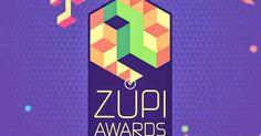 Zupi Awards é uma premiação internacional de arte, design e criatividade.  Desde 2001,...