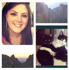 Well this is surreal! Meet Kelli, our most recent Travel Nurse of the Month! Check out what she has to say about her new adventure with Axis Medical Staffing in Austin, TX! #travelnurse #austin #texas
