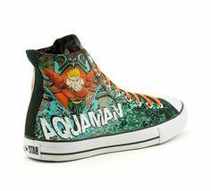 9b7a9783896a 15 Best Shoes images