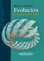 Gallardo Narcisi M. Evolución #Genética #Biología #elibrosUSAL