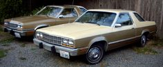 1980 Ford Fairmont Futura.Ours was navy blue.Nice car.
