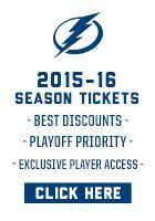 Lightning announce 2015 preseason schedule  sc 1 st  Pinterest & 624 best Lightning hockey images on Pinterest | Tampa bay lightning ...