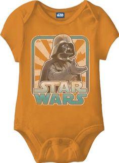 Star Wars Darth Vader in Hand Infant Creeper Romper (12 Months) Made Engine,http://www.amazon.com/dp/B00DFMF62C/ref=cm_sw_r_pi_dp_mUgWsb1MN35JD9G5