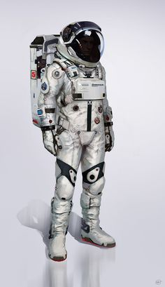 space suit face - photo #39