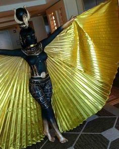 [orginial_title] – richardsigristht OMG more like OMI as in Oh My Isis! (The Egyptian goddess not the terri OMG more like OMI as in Oh My Isis! (The Egyptian goddess not the terri Halloween Kostüm, Halloween Cosplay, Halloween Makeup, Halloween Costumes, Cleopatra Halloween, Halloween Skirt, Carnival Costumes, Egyptian Costume, Anubis Costume