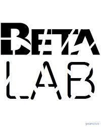 Resultado de imagem para beta labs
