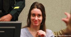 What Casey Anthony Did With The Body Is Horrifying!