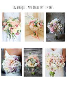 Un+bouquet+de+mari%C3%A9e+au+couleurs+tendres.jpg (1131×1600)