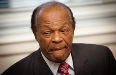 Marion Barry: 'We've got to do something about these Asians coming in' - sounds like Do The Right Thing