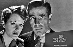 Casablanca 1942, Turner Classic Movies, The Best Films, Gone With The Wind, Einstein