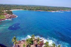 Dewundara.. Visit Sri Lanka