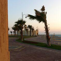 Budaiya beach park