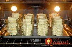 Butter in Your Food Storage, lasts 3 years--so cool, I've been wondering how to get butter to store. I thought we were doomed to shortening should we ever have to live on our food storage Emergency Food, Survival Food, Emergency Preparedness, Prepper Food, Emergency Kits, Emergency Supplies, Survival Tips, Canned Food Storage, Food Storage Recipes