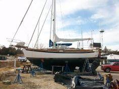 1000+ images about sailboats (Sydney&Grayson) on Pinterest ...