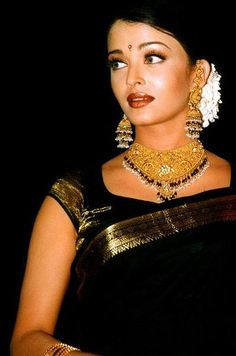 Aishwarya Rai Bachchan ...... Also, Go to RMR 4 BREAKING NEWS !!! ...  RMR4 INTERNATIONAL.INFO  ... Register for our BREAKING NEWS Webinar Broadcast at:  www.rmr4international.info/500_tasty_diabetic_recipes.htm    ... Don't miss it!